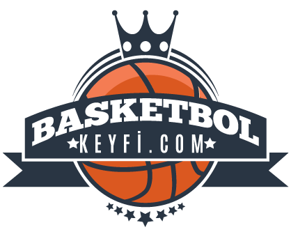 BasketbolKeyfi.com